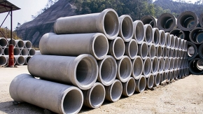 1500排水管