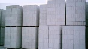 选择纤维水泥板时,注意事项有哪些?